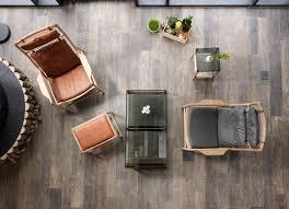 Furniture Business