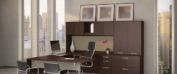 Furniture Business Business