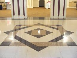 Tiles Business Business