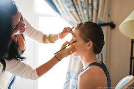 Beauty Consultant Business