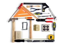 Home Repair Business Business