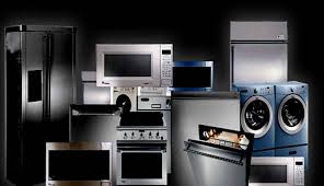 Appliances Business