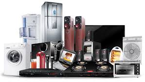 Appliances Business Business