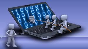 Software Development Business Business