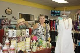 Boutique Business Business