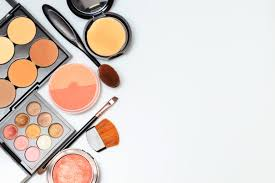 Cosmetic Business Business
