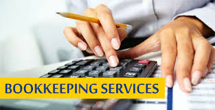 Book Keeping Service