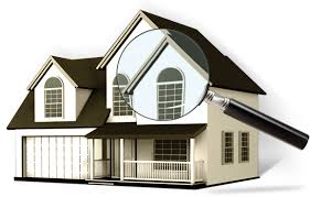 Building Home Inspection Service
