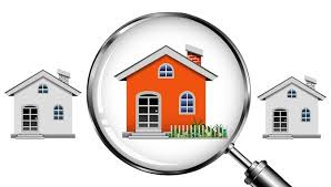 Building Home Inspection Service Business