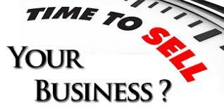 Business Broker Business
