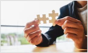 Business Network Organizer Business