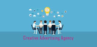 Advertising Agency Business
