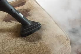 Carpet and Upholstery Cleaning Business