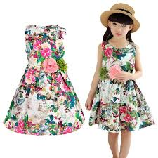 Childrens Clothes Business