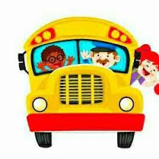 Childrens Transportation Service