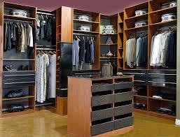 Closet Organizer Business