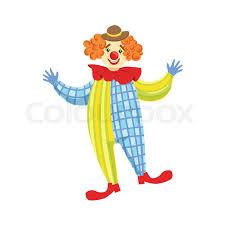 Clown Business