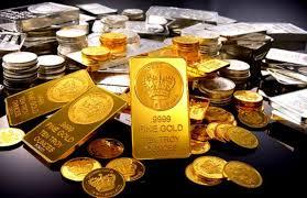 Coin Dealer Business