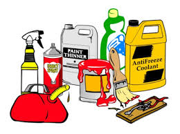 Antifreeze Recycling Services Business