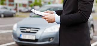 Rent a Car business Business