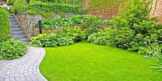 Gardening Business Business