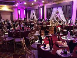 Banquet Hall Business Shaadi Hall