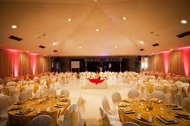 Banquet Hall Business Shaadi Hall Business