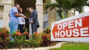 Administering Your Real Estate Agency