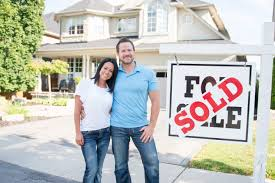 Administering Your Real Estate Agency Business