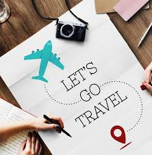 Establish Your Own Travel Agency Business