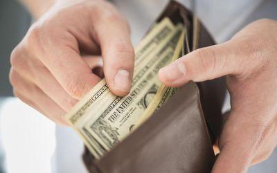 Earning Money Through Light Removing Business