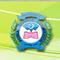 Khyber Pakhtunkhwa Public Service Commission KPPSC