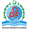 Ministry of Overseas Pakistanis and HRD