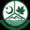 Pakistan Scouts Cadet College