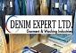 Denim Garments Factory