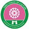 Directorate of Culture KPK