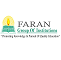 Faran College of Science College