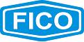 Fico Hi Tech Private Limited