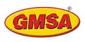 GMSA Industries Limited