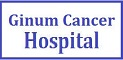 Gujranwala Institute of Nuclear Medicine & Radiotherapy GINUM