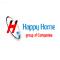 Happy Home Worldwide Manpower Exporters