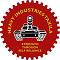 Heavy Industry Taxila Education City Taxila