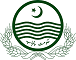 Land Protection Department Government of the Punjab
