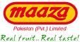 Maaza Pakistan Pvt Limited
