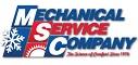 Mechanical Company