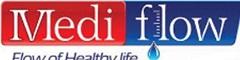 Medi Flow Pharma