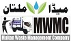 Multan Waste Management Company
