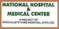 National Hospital & Medical Center