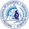Pakistan Council of Scientific and Industrial Research Laboratories