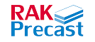 Rak Precast Company